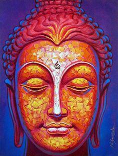 Đạo Phật Nguyên Thủy - Kinh Tiểu Bộ - Trưởng lão Sona - Kolivisa
