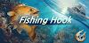 Anzol de pesca v2.1.8 Apk Mod [Dinheiro Infinito]