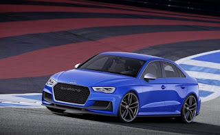 2018 Audi S3 Voiture Neuve Pas Cher Prix, Revue, Concept, Date De Sortie