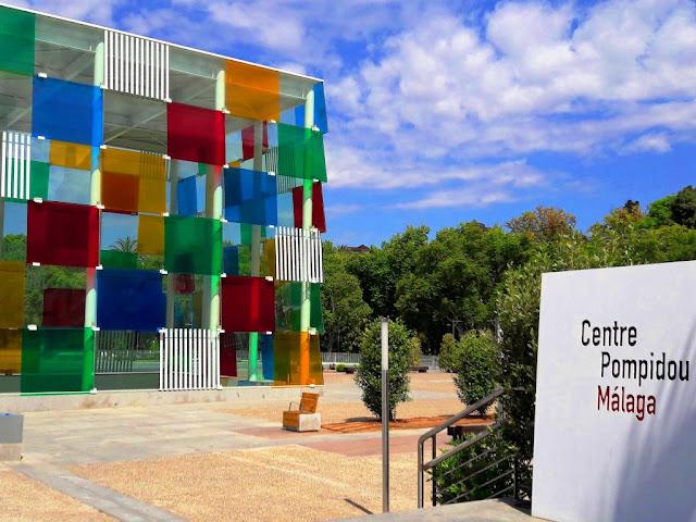 top-7-malaga-museums-museum-pompidou-malagatrips