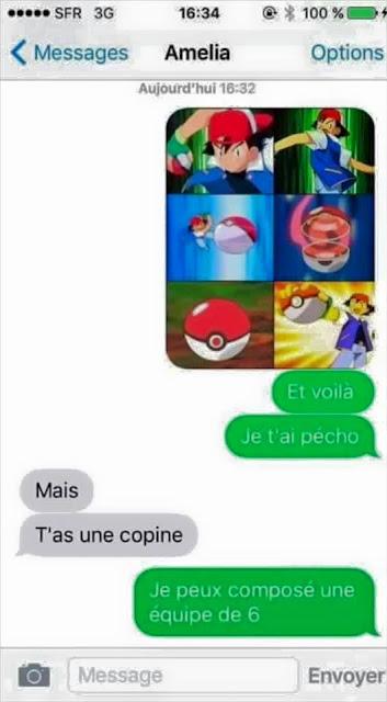 texto marrant