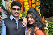 Neelimalai movie muhurtham-thumbnail-12