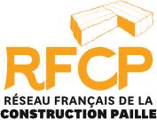 www.rfcp.fr