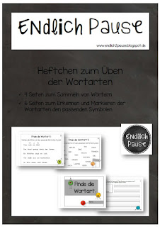 https://www.teacherspayteachers.com/Product/Finde-die-Wortart-3686649