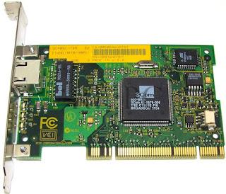 3Com 3C905C-TXM Driver