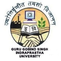 GGSIPU CET Application Form