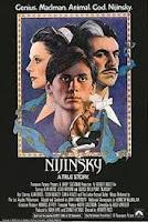 Niijinsky