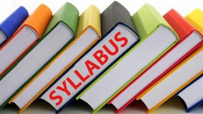 National University Nu Sanskrit Honours 1st First year Syllabus