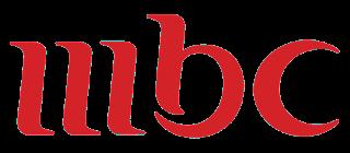 Arabic MBC Group Channels Free IPTV M3u Playlist
