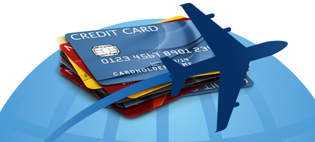 ucuz uçak bileti - ucuz bilet - bedava bilet - ucuza bilet - ucuza seyahat - mil kazandıran kredi kartları