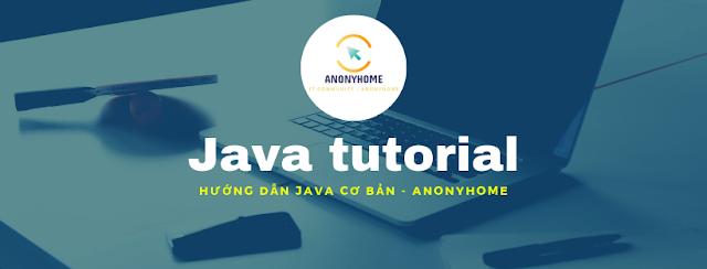 [Bài tập Java]: Ước số chung lớn nhất, bội số chung nhỏ nhất của hai số tự nhiên a và b