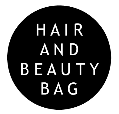 hair and beauty bag, beauty on a budget, hairstyles, short hairstyles, brunette hair color, north carolina blogger