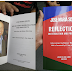 Groups slam CPP-NPA atrocities anew, Joma's book on revolution