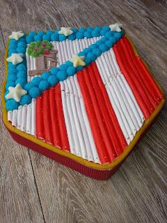 escudo chuches atletico de madrid