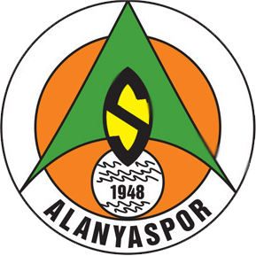2020 2021 Recent Complete List of Alanyaspor Roster 2018-2019 Players Name Jersey Shirt Numbers Squad - Position