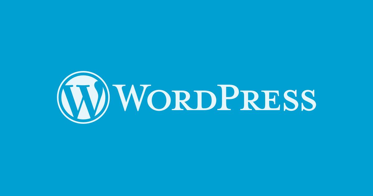 Why Should I Use WordPress to Create a Website?