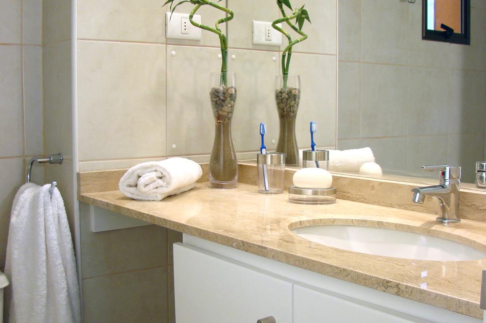 Desea reformar su cuarto de baño o cocina? | FONTANERO JAÉN
