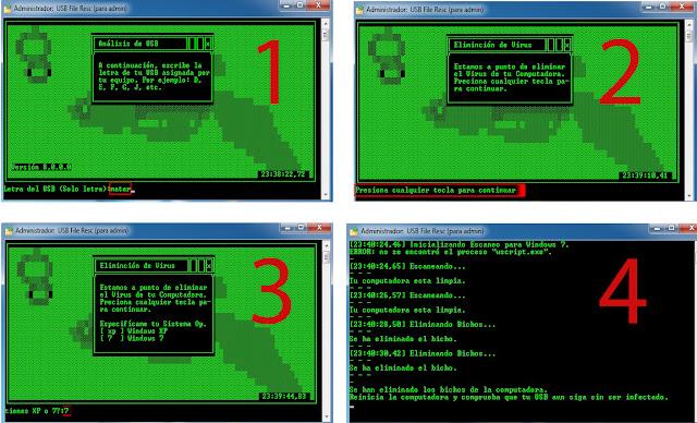 elimina-virus-acceso-directo-usb-computador