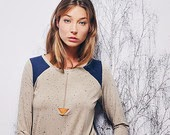 Womenswear fashion clothing Tel Aviv Etsy