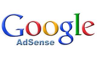 التسجيل فى جوجل ادسنس و تفعيل الحساب