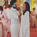 Kundali Bhagya: Preeta's holi challenge for Karan twist of love dhamaka