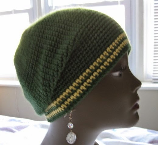 https://www.etsy.com/listing/215271546/crochet-hat-dark-sage-and-sunshine-gold?ref=shop_home_feat_4