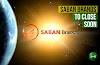 Saban Brands to close soon