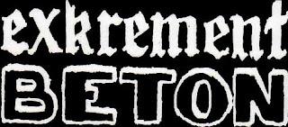 http://www.exkrementbeton.de/