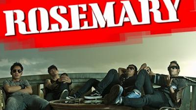 Kumpulan Lagu Rosemary Mp3 Full Album Terlengkap Rar, Rosemary, Pop, Band Indie,