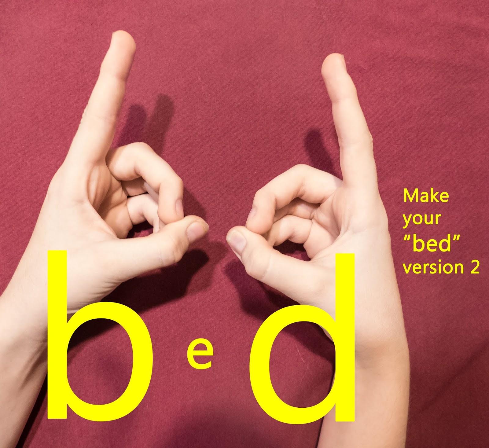 Free dyslexia book Teaching A Struggling Reader