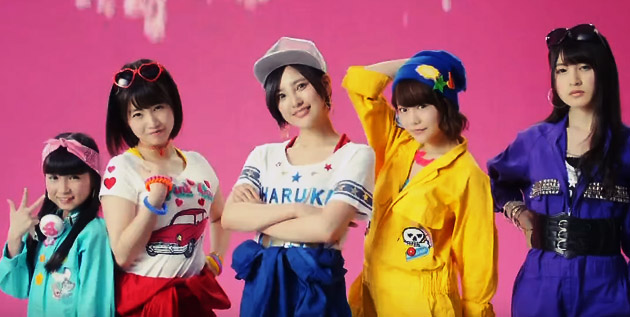 http://akb48-daily.blogspot.hk/2016/02/hkt48-new-tv-ads-for-lawson.html
