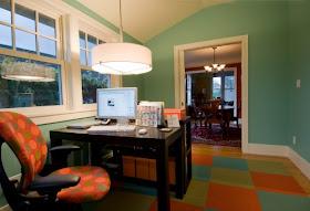 Smart Home Designs Home Office Lighting Ideas