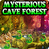 AvmGames - Escape Mysterious Cave Forest