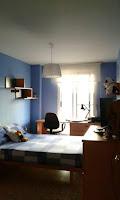 piso en venta av alcora castellon dormitorio