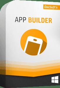 App Builder 2018.47 Full Patch