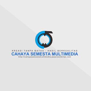 Cahaya Semesta Multimedia