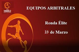 arbitros-futbol-u17-uefa