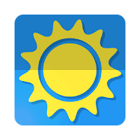 meteogram pro weather forecast apk