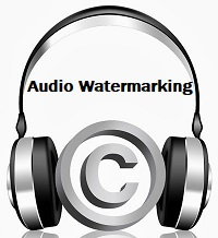 Audio watermarking PPT seminar report