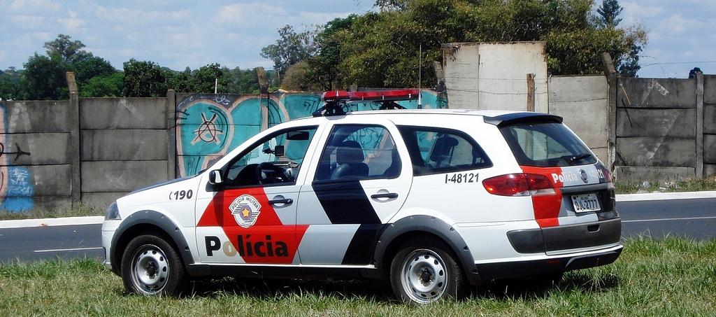 MP3 POLICIA BAIXAR DE SIRENE