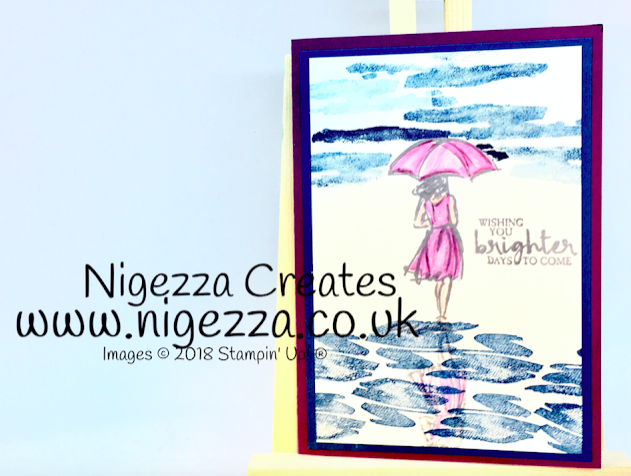 https://www.nigezza.co.uk/2018/04/stampin-up-mirror-technique.html