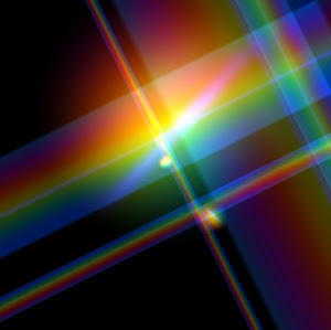 Rainbow Tutt Art Pittura Scultura Poesia Musica