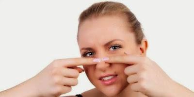 Cara Alami Menghilangkan Komedo Dengan Pasta Gigi
