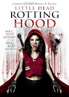 Little Dead Rotting Hood (2016) online y gratis