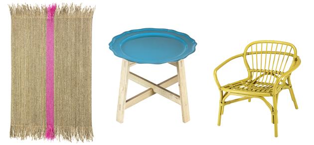 4bildcasa ikea limited edition. Black Bedroom Furniture Sets. Home Design Ideas