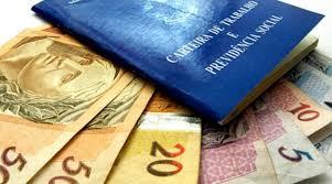 Começa pagamento do abono do PIS/Pasep para nascidos em outubro; veja calendário