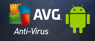 AVG ANTIVIRUS SECURITY - FREE FOR ANDROID