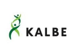 Lowongan Kerja di PT Kalbe Nutritionals, Juli 2017