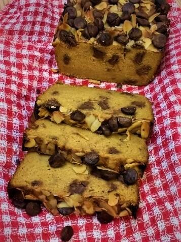 Sweet Potato-Chocolate Bread (Paleo, Gluten-Free, Grain-Free).jpg