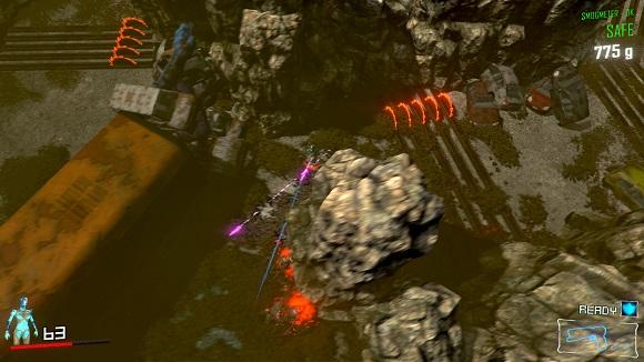 smogpunk-pc-screenshot-www.ovagames.com-5